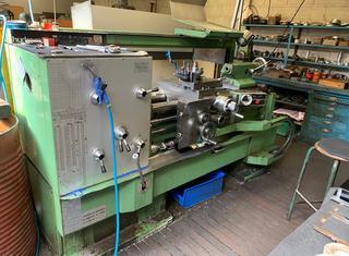 Hydraugalic HP 200 P210719092