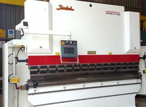Baykal APHS-31120 Abkantpresse CNC/NC