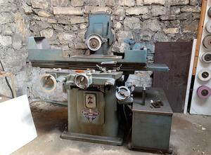 Jones Shipman 1400 Surface grinding machine