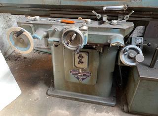 Jones Shipman 1400 P210719107