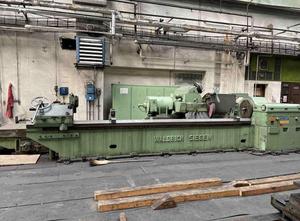 Waldrich Siegen WS III 750 Tool grinding machine