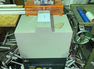 Elumatec GLS 192/06 P210720013