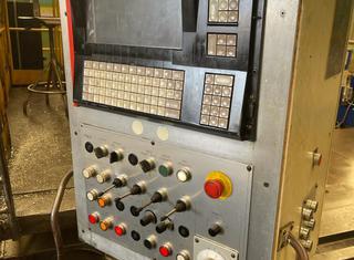 Pama FT 160 P210720014