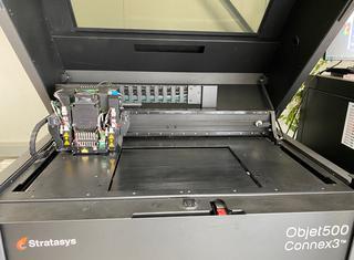 STRATASYS Objet500 Connex3 P210720023