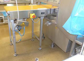 SOLLICH HERMO FLOW Plus KSK-420 P210720024