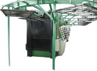 ACI Plastcoat Systems ACI P210720046