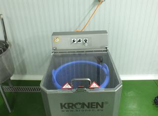 KRONEN K50-7 ECO P210720048