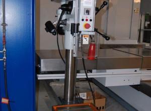 BF-TEC SB320SH Cтолбовой сверлильный станок
