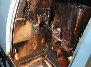 GILDEMEISTER GLD25 P210720061