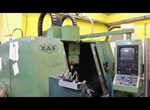 Centro de mecanizado vertical MAS MCV 32