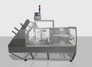 Marchesini Group PS510 Kistenpackmaschine