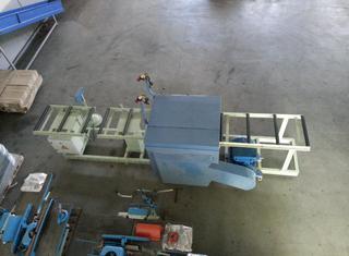 Pinheiro AH-75 P210720100
