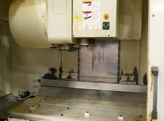Hurco VMX 50 P210720120