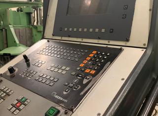 TOS Varnsdorf WHN 13 CNC P210720122