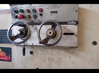 Colly 1542 P210720126