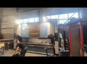 DURMA AD-S 40320 Abkantpresse CNC/NC