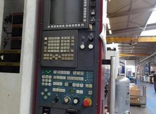 OKK HM 630 P210721003