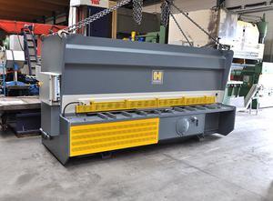 Haco HSL 4050 x 16 mm CNC CNC shears