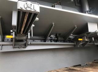 Haco HSL 4050 x 16 mm CNC P210721004