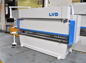 LVD PPNMZ Press brake cnc/nc