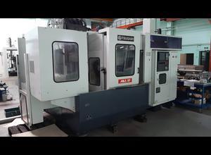 TSUGAMI МА5 Machining center - horizontal