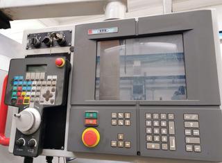 ZPS VMC 760 P210721015