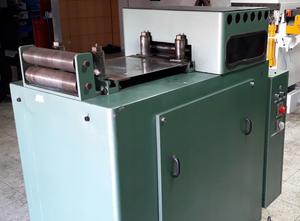 Frei 6486 Straightening machine