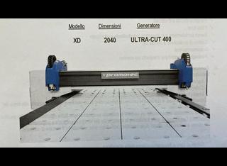Promotec XDream P210721022