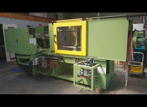 Arburg 420C-1000-575 Injection moulding machine