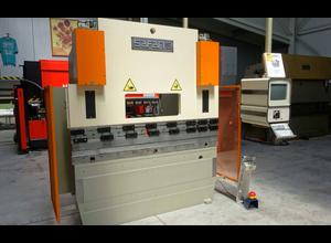 Safan CNCL-K 80-2050 Press brake cnc/nc