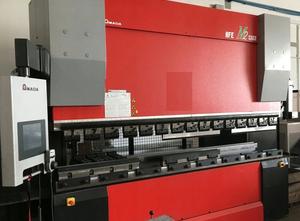 Amada HFE M2 1303/4 Abkantpresse CNC/NC