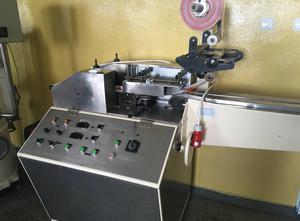 Chemosvit Strojchem BH-04A Flowpack