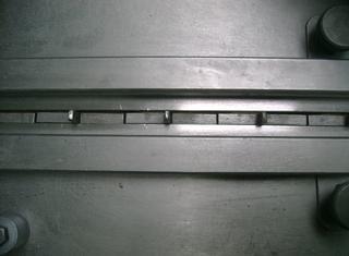 Schib C0 90 C P210721069