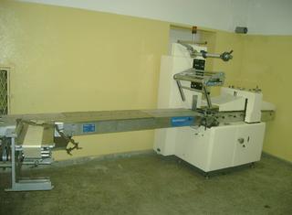Thevopharm PVI P210721072