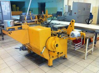 Loesch LTM-GR P210721073