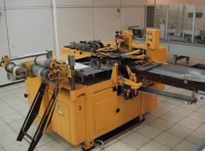 Tabakuni EE3 Cutter and wrapper for candy