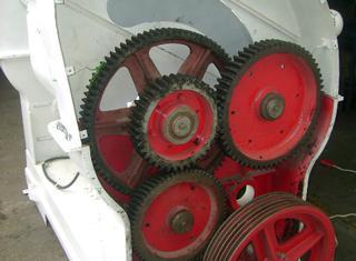 Nagema DMK 400 P210721086