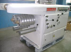 Bepex – HUTT ST 100 Food machinery
