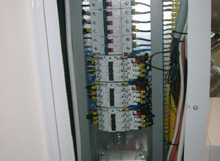 Spomasz Pleszew CAA 9d P210721089