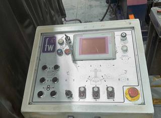 Faccin 4roll 2000x25 mm P210722004
