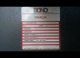 BONO OMP 3000 P210722012