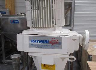 Rayneri Dynavar CB25 P210722026