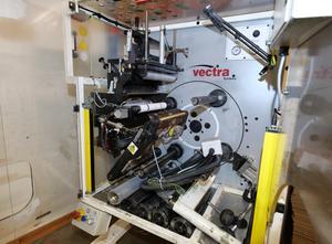 Vectra LCTR 330 paper winder