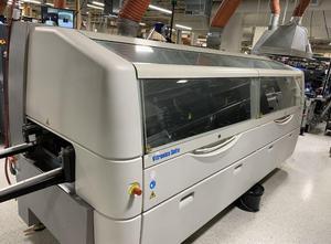 Maszyna do lutowania falowego Vitronics Soltec Delta 5