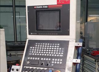 Huron MU BASIC P210722048
