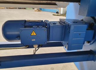 HMT SFM 3S 20/15 P210722061