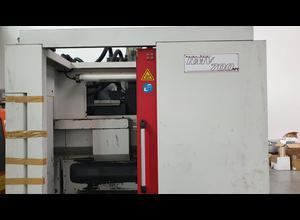 AKIRA RMV 700 APC Bearbeitungszentrum Vertikal