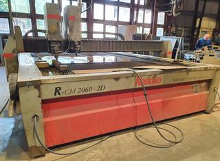 Resato R-CM 2060 2D P210722067