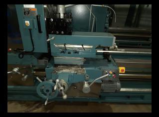 Proking РВ4509030 P210723003