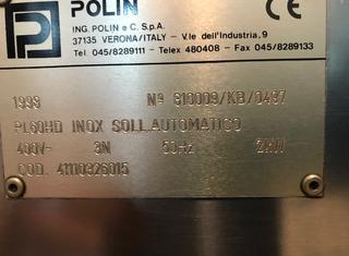 POLIN 50 L P210723016